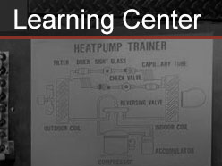 iConnect Training Learning Center