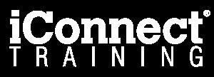 iConnect Training